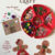 The Gingerbread Man Craft